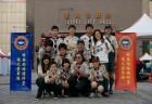 2011-4-2台北市政府廣場服務
